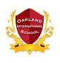 Oakland British Intl. School