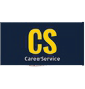 Careerservice Initiative Nigeria