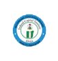 FCT Secondary School Board (Fctseb.gov.ng)