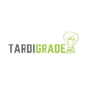 Tardigradeenergy.com