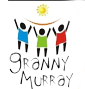 Granny Murray School